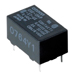 Omron Signal Relays -- G6E Series