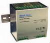 240W Three Phase Power Supplies -- PST-24024 - Image