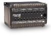 10 DC INPUT/8 RELAY OUTPUT 85-265VAC .5A 24VDC -- F1-130DR