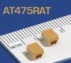 200°C Air Core Inductor -- AT475RATR15_SZ -- View Larger Image