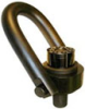 EZ-Torque® Hoist Ring - Metric -- 24290