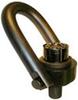 EZ-Torque® Hoist Ring - Metric -- 24498