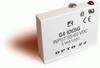 DC Input VDC Logic -- G4IDC5G