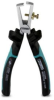 Cable Stripper Automatic, Self-Adjusting -- 78037393146-1 - Image
