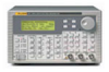 10 MHz, DDS Function Generator with Serial Cable -- Fluke 271-U 115V