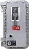 NEMA Size 3 COMB Starter Circuit Breaker -- 513-DHH-3-44-136