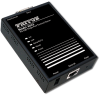 EtherBITS™ Device Server -- Model 2232