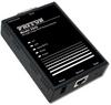 EtherBITS? Device Server -- Model 2232