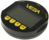 Level Sensors & Switches Accessories -- 4683514 -Image