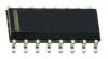 6609252P -Image