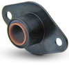 Flange-Mounted Pressbearings  -  Inch -- BDARSS-BLK312 -- View Larger Image
