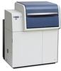 UV-Visible/NIR Spectrophotometer -- UH4150