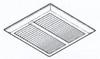 Bath Fan -- 690RMTLA -- View Larger Image