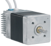 Motors - AC, DC -- 80180002-ND -Image