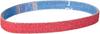 Norton SG® R981 Belt -- 78072718710 -Image