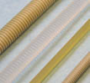 Threaded Rod -- ANSI threaded rod