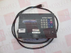 METTLER TOLEDO LTHA-0000-000 ( SCALE TERMINAL LYNX CONTROL BOARD ONLY ) -- View Larger Image