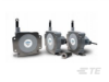 Cable Actuated Position Sensors -- SG1-80-3 -Image