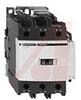 Relay, Contactors, Din Rail, 120Vac Coil Voltage, 660Vac Contact Voltage, 50amp -- 70007319