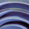 TYGON® Plasticizer Free Tubing 2001 - Image