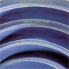 TYGON® Plasticizer Free Tubing 2001