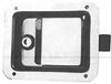 Regular Size Stainless Steel or Rustproofed Steel -- 5100
