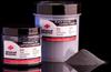 Black Silicon Carbide Powder - Image