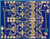 27-31 GHz 2W Balanced Power Amplifier -- TGA4513