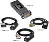 Ethernet MicroBridge -- Model 2121