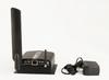 3G Cellular Gateway -- CLOUDGATE_QSK