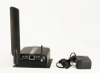 2G/3G Cellular Gateway -- CLOUDGATE_QSK -Image