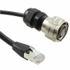 Modular Cables -- 380-1359-ND -Image