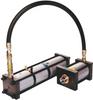 Satellite Air Cylinder -- HPS Series