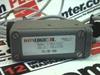 DATALOGIC TL8-011C ( PHOTOELECTRIC 10-30VDC 5WIRE ) -Image