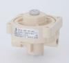 Ultra Compact Air Regulator -- RG2 Series -Image