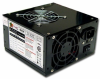 Logisys Black Beauty 550W Power Supply -- 16537