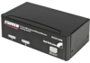 StarTech.com 2 Port Professional USB KVM Switch Kit wit.. -- SV231USB