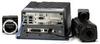 NI EVS-1464 RT Embedded Vision System (1394/GIGE) -- 780913-01