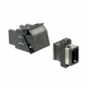 Fiber Optic Connectors  - Adapters -- WM10253-ND - Image