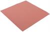 Thermal - Pads, Sheets -- 926-1335-ND - Image