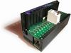 Brain Boards Digital Brick -- G4D16R - Image