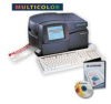 Industrial Label Maker Thermal Transfer -- 75447399004-1