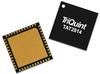 Variable Gain DOCSIS 3.0 Amplifier -- TAT2814A