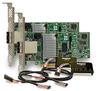 Syncro Shared Storage -- Syncro 9380-8e