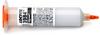 Henkel Loctite 3984 Medical Device Adhesive Gray 30 mL Syringe -- 443949 -Image
