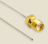 RF Cable Assembly -- P1CA-SAFPT-034SR-6