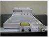 Fiber Optic Equipment -- 81682A