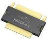 RF Power Transistor -- PTVA082407NF-V1 -Image