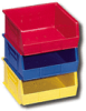 AkroBins®  Polypropylene Bins -- 30250R - Image