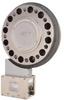 Dual Range Bearingless Digital Torquemeter -- 81708V - Image